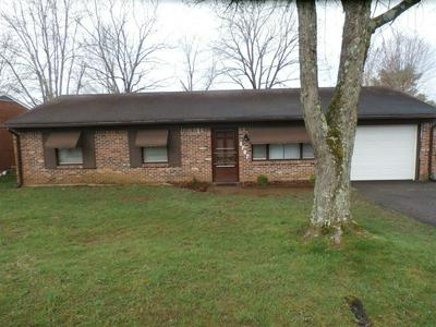 2707 S WILSON RD, RADCLIFF, KY 40160 - Photo 1