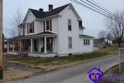 105 CENTER ST, CLOVERPORT, KY 40111 - Photo 2