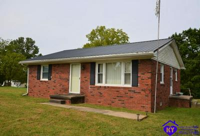 589 HOPEWELL RD, HORSE BRANCH, KY 42349 - Photo 2