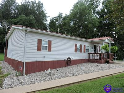8255 HIGHWAY 60, EKRON, KY 40117 - Photo 2