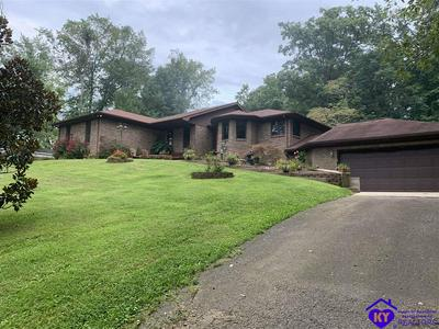 306 FOREST TRCE, RADCLIFF, KY 40160 - Photo 1