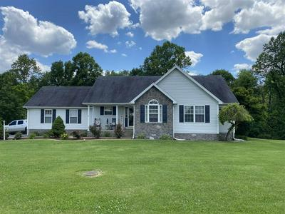 339 DOWELL ST, CAMPBELLSVILLE, KY 42718 - Photo 1