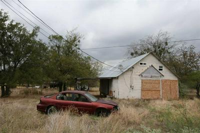1803 WRIGHT ST, Llano, TX 78643 - Photo 2