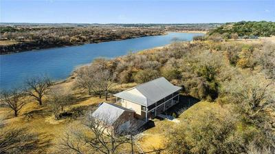 1857 COUNTY ROAD 343, Marble Falls, TX 78654 - Photo 1