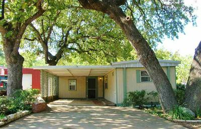 115 BONNY COVE DR, Kingsland, TX 78639 - Photo 1