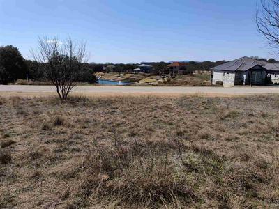 STACIA LN, Kingsland, TX 78639 - Photo 1