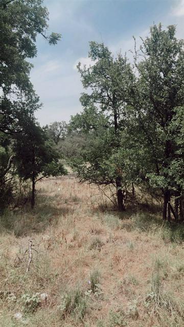 LOTS 576-579 WOODLAND HILLS DRIVE, Granite Shoals, TX 78654 - Photo 1