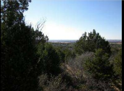104 PRIVATE ROAD 564, Out Of Area, TX 76887 - Photo 1