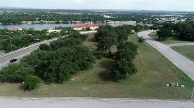 LOTS 16 & 17 STEVE HAWKINS PKWY, Marble Falls, TX 78654 - Photo 2