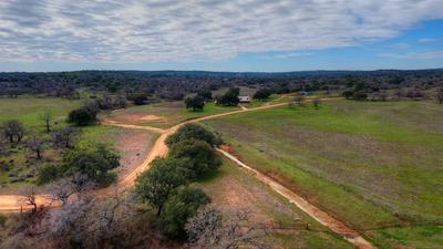 825 COUNTY ROAD 215B, Llano, TX 78643 - Photo 2