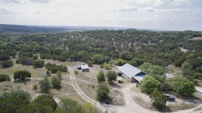 155 SAGE HILL PASS, Spicewood, TX 78669 - Photo 1