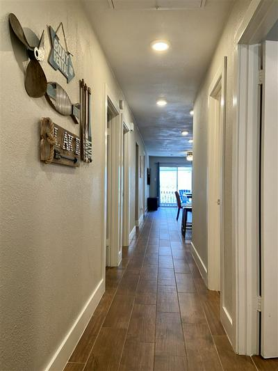 104 COVE E # 207, Horseshoe Bay, TX 78657 - Photo 2