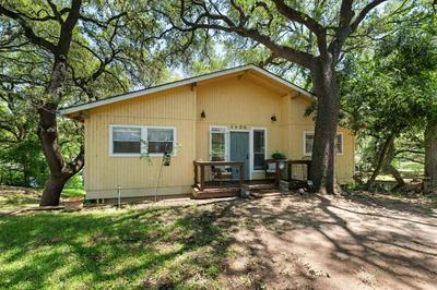 1405 COUNTY ROAD 132A, Kingsland, TX 78639 - Photo 2