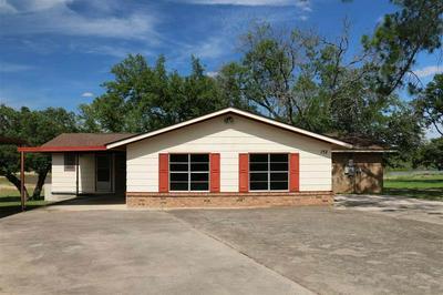 132 LAKE SHORE DR, Horseshoe Bay, TX 78657 - Photo 1