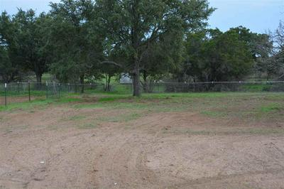 600 OLD SPANISH TRL, Buchanan Dam, TX 78609 - Photo 2