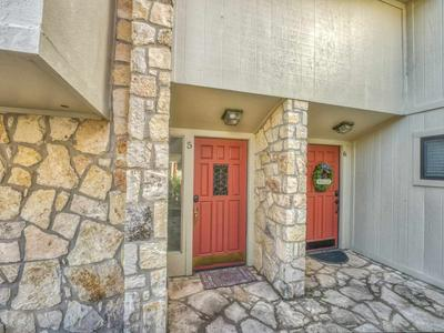 200 FREE REIN # 5, Horseshoe Bay, TX 78657 - Photo 2