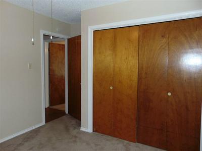 813 MILDRED ST, BURNET, TX 78611 - Photo 2