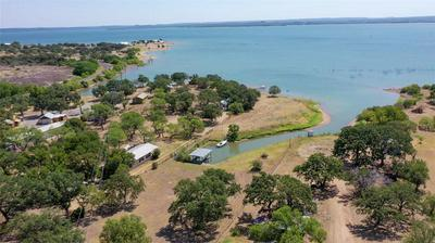 2944 HWY 261, Buchanan Dam, TX 78609 - Photo 2