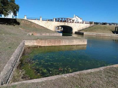 LOT 67 ARCHVIEW LANE, Kingsland, TX 78639 - Photo 2