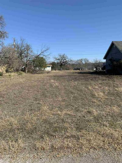 TBD SAGEBRUSH TRAIL, Kingsland, TX 78639 - Photo 1