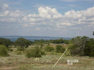 LT 1003 SUMMERLAND DR, Buchanan Dam, TX 78609 - Photo 1