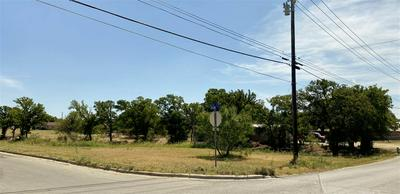 201 S AVENUE S, Marble Falls, TX 78654 - Photo 1