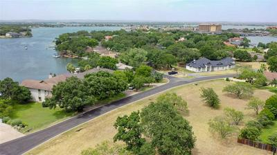 LOT 25001-B HI CIRCLE N, Horseshoe Bay, TX 78657 - Photo 1