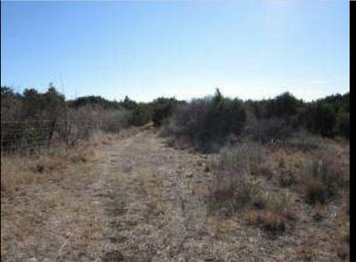 104 PRIVATE ROAD 564, Out Of Area, TX 76887 - Photo 2