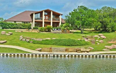 237 LAZY OAKS LN, Kingsland, TX 78639 - Photo 1