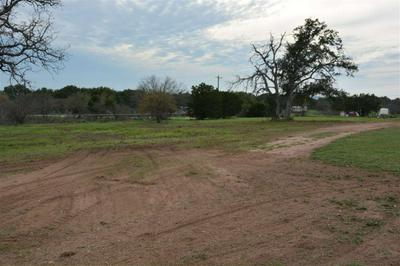 600 OLD SPANISH TRL, Buchanan Dam, TX 78609 - Photo 1