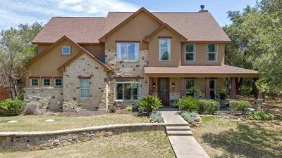 503 BOULDER CREEK DR, Marble Falls, TX 78654 - Photo 2