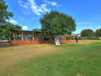 1138 SKYLINE DR, Kingsland, TX 78639 - Photo 2