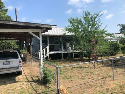 525 MUNSON ST, Tow, TX 78672 - Photo 1