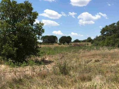 2153 COUNTY ROAD 112, Burnet, TX 78611 - Photo 1