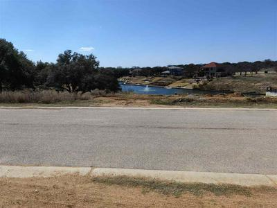 STACIA LN, Kingsland, TX 78639 - Photo 2