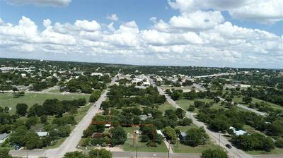 309 AVENUE M, Marble Falls, TX 78654 - Photo 2