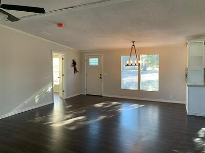 2509 STAG, Horseshoe Bay, TX 78657 - Photo 2