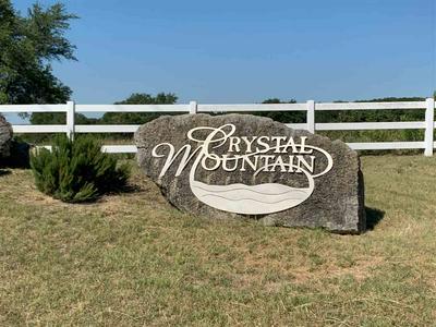 LOT 44-R CRYSTAL MOUNTAIN DR., Round Mountain, TX 78663 - Photo 2