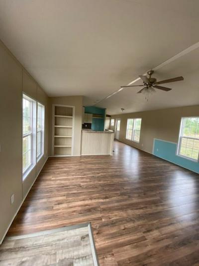 1226 STEEN RD, Kingsland, TX 78639 - Photo 2