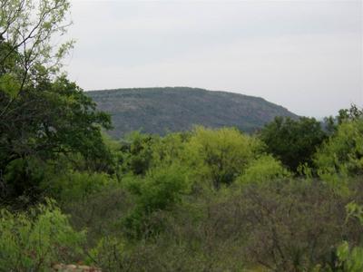 HWY 71 WEST HWY 71 WEST, Pontotoc, TX 76869 - Photo 2