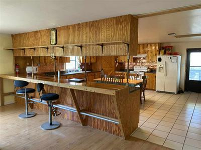 155 SAGE HILL PASS, Spicewood, TX 78669 - Photo 2