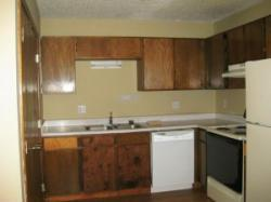 1111 BROADWAY ST APT D, Marble Falls, TX 78654 - Photo 2
