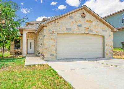 2157 CEDAR VLY, Kingsland, TX 78639 - Photo 2