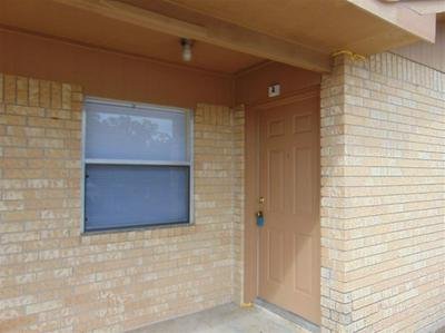 300 AVENUE R # A, Marble Falls, TX 78654 - Photo 1