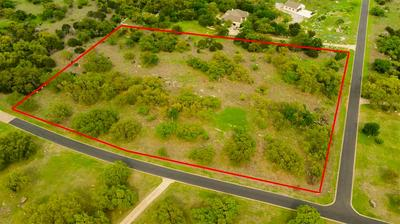 LOT 59 EAST TRAIL, SPICEWOOD, TX 78669 - Photo 2