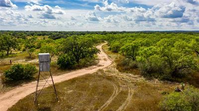104 W HWY 29 HIGHWAY, Mason, TX 76856 - Photo 1