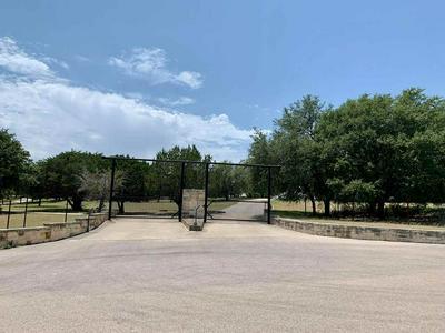 500 N WILLIS ST, Lampasas, TX 76550 - Photo 2