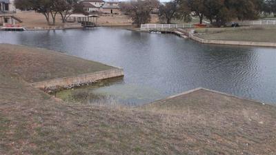 LOT 45 BLUE HERON, Kingsland, TX 78639 - Photo 1