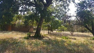 458 N PHILLIPS RANCH RD, Granite Shoals, TX 78654 - Photo 2