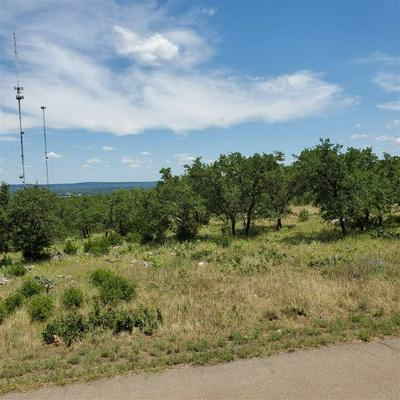 LOT 37 LOOKOUT MOUNTAIN, Kingsland, TX 78639 - Photo 2